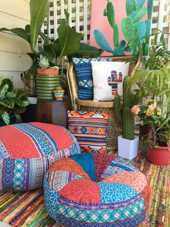 117 best boho interiors by jodie perry images on pinterest