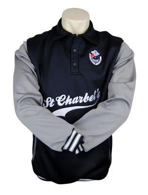 ex-2014schs_st-charbels - #exoduswear - #baseballjackets - front.jpg