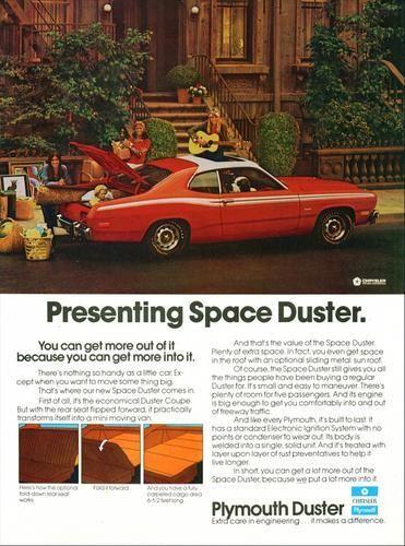 17 best images about vintage car dealerships auto repair shops auto parts stores on pinterest. Black Bedroom Furniture Sets. Home Design Ideas