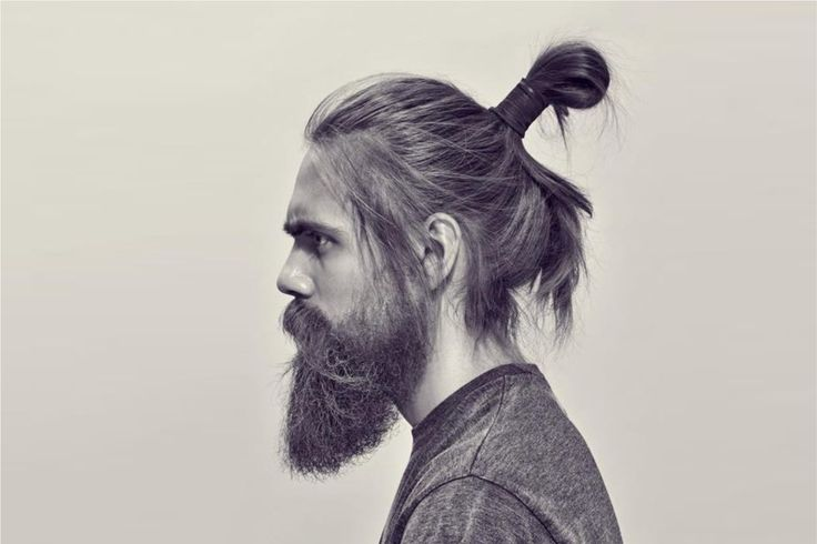 learn to shape your beard in 5 simple steps