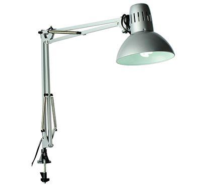 M s de 25 ideas incre bles sobre lamparas de pie conforama for Aspiradoras industriales leroy merlin