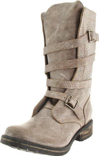 Steve Madden Women's Banddit Boot,Stone Leather,6.5 M US Steve Madden,http://www.amazon.com/dp/B0053VOD9U/ref=cm_sw_r_pi_dp_SFbcsb04MCNY1FPG