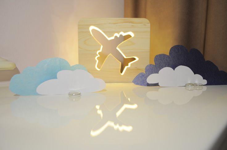 Schlafzimmer Junge : 1000+ ideas about Schlafzimmer Lampe on Pinterest  Lampen Günstig