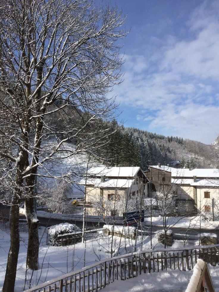1000+ ideas about Apennine Mountains on Pinterest | Nature ...