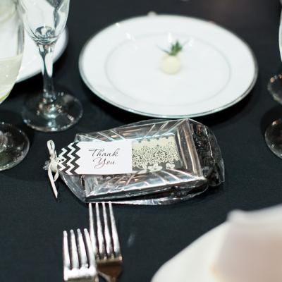 123 best Wedding Favors images on Pinterest | Bridal shower favors ...