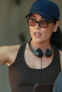 Roxann Dawson - IMDb