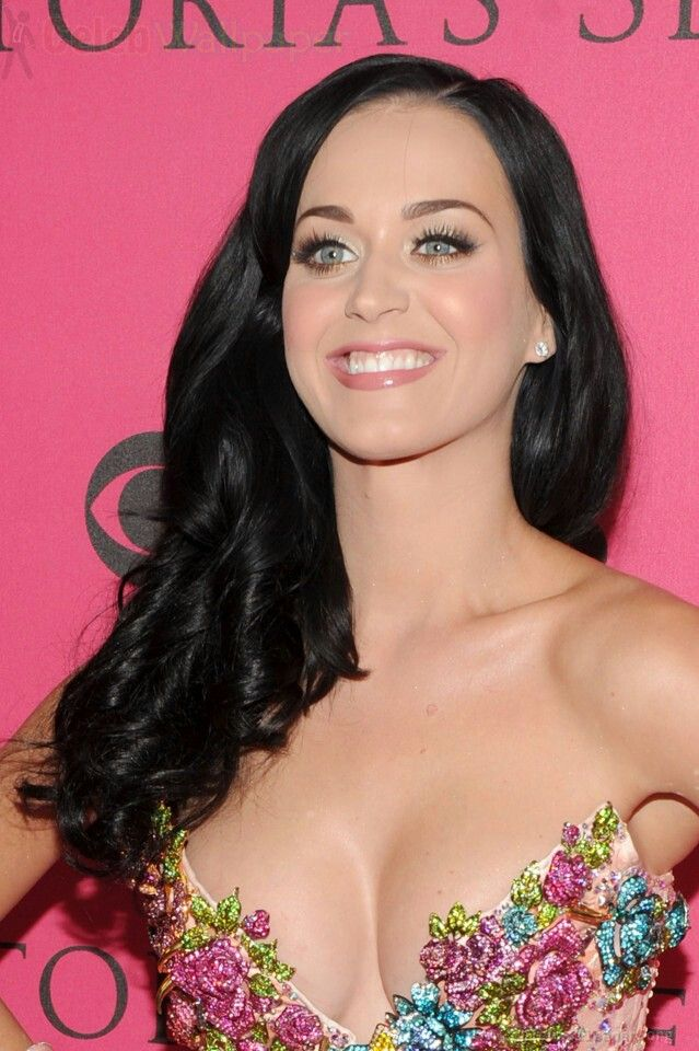 251 best katy perry images on pinterest celebs artists and nice smile katy perry voltagebd Image collections
