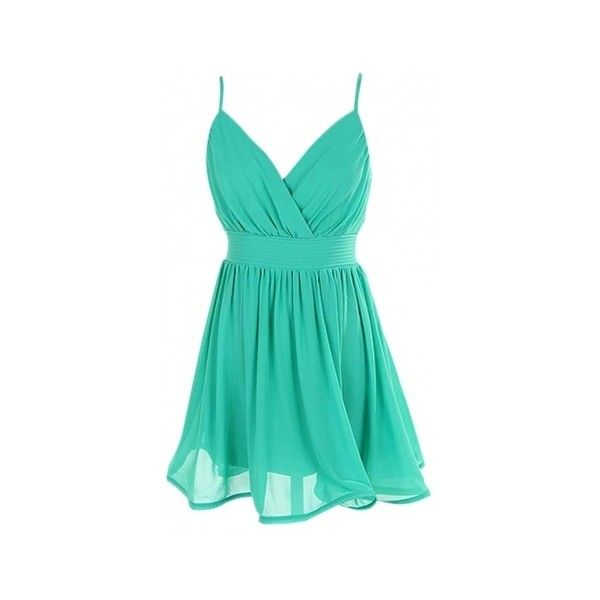 The Mint Skater Dress 29 N Under (115 RON) ❤ liked on Polyvore featuring dresses, vestidos, short dresses, mint skater dress, mint green mini dress, mint green dress, green mini dress and mint short dress