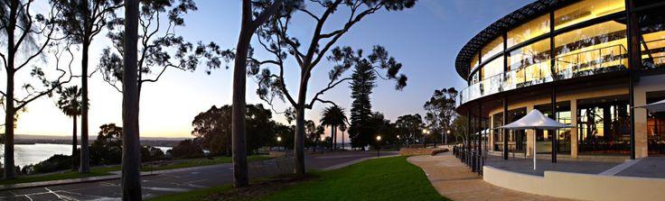 #Frasers Kings Park #Perth #WesternAustralia