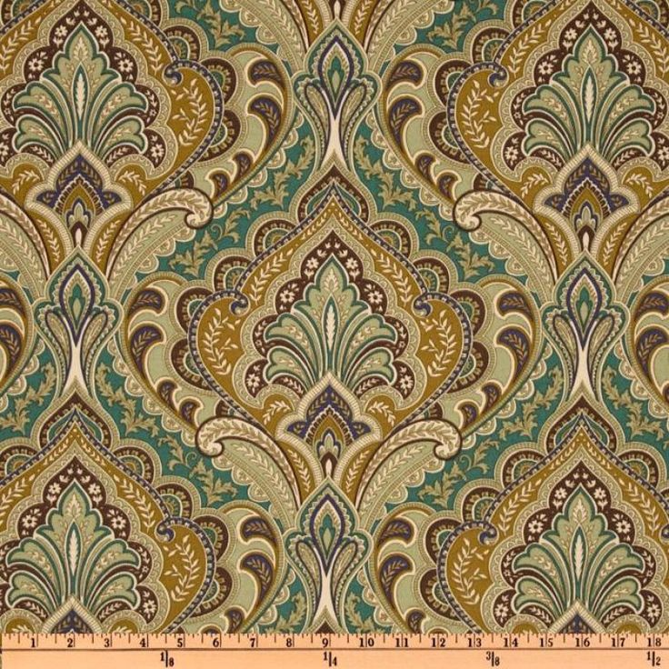 782 Best Fabrics And Linens Images On Pinterest Soft