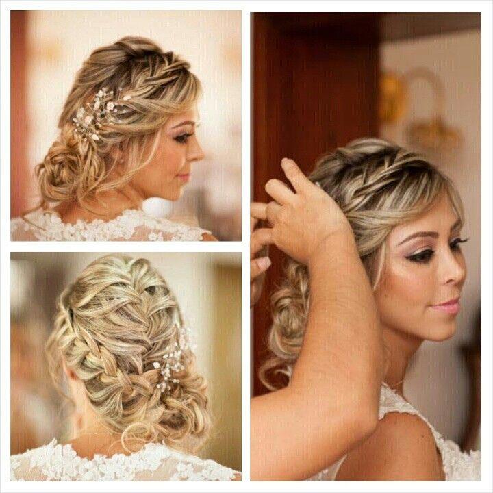 Brides Fotografía Juan Cartagena.