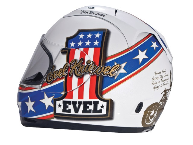 1970 Harley Davidson Evel Knievel Tribute: 142 Best Images About Evel Knievel On Pinterest