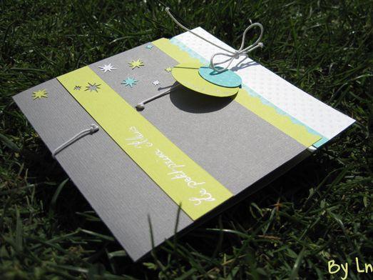 Turbo Les 188 meilleures images du tableau idées faire-part/ menus  NZ63