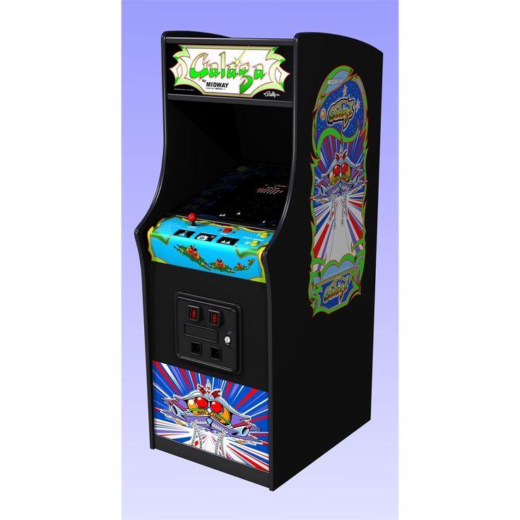 "113 Me gusta, 3 comentarios - Retro Arcade (@king.of.kong) en Instagram: ""#nintendoentertainmentsystem #retrendogames #retrocollectiveus #retrogamecollector…"""