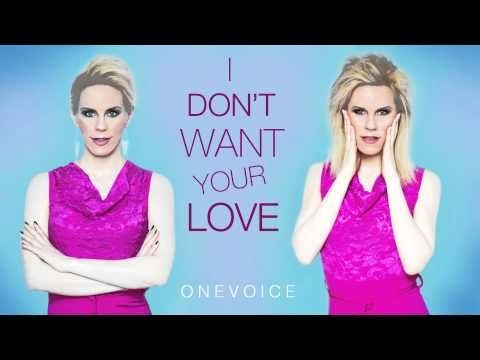 Ylva & Linda - I don't want your love - Remix (Eurovision Belarus 2015) Spotify: http://po.st/EurovisionCollectionSpotify iTunes: http://po.st/EurovisionCollectioniTunes Google Play: http://po.st/EurovisionCollectionGooglePlay Amazon: http://po.st/EurovisionCollectionAmazon