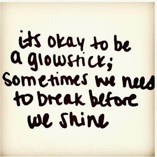 Cute Quotes for Instagram Caption