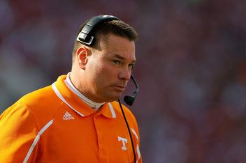 Tennessee football recruiting 2013: Vols continue strong work on recruiting trail