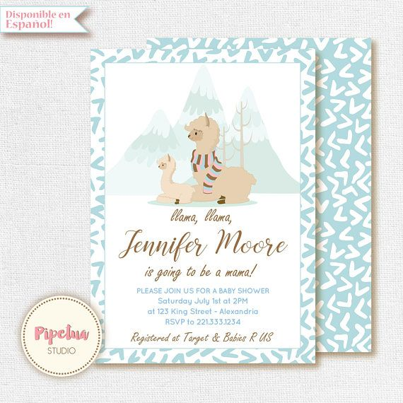 Best 25+ Babyshower invites ideas on Pinterest Diy babyshower - baby shower invitation