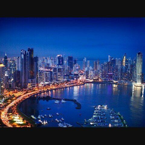On instagram by yolotravelvzla #landscape #contratahotel (o) http://ift.tt/1PYRFWS desde Caracas a Ciudad de Panamá desde 184.658 BsF por Santa Bárbara. Cotiza con nosotros! @yolotravelvzla  #Viajes #bienestar #salud #viajar #caracas #Panamá #Venezuela #travel #Turismo #playa #sol #disfrutar #megusta #Repost #paisajes #vuelos