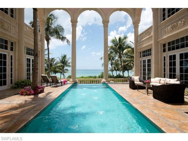 881 best Naples, FL Homes images on Pinterest | Naples, Bays and ...