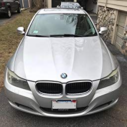 Amazon Com 2010 Bmw 328i Reviews Images And Specs Vehicles