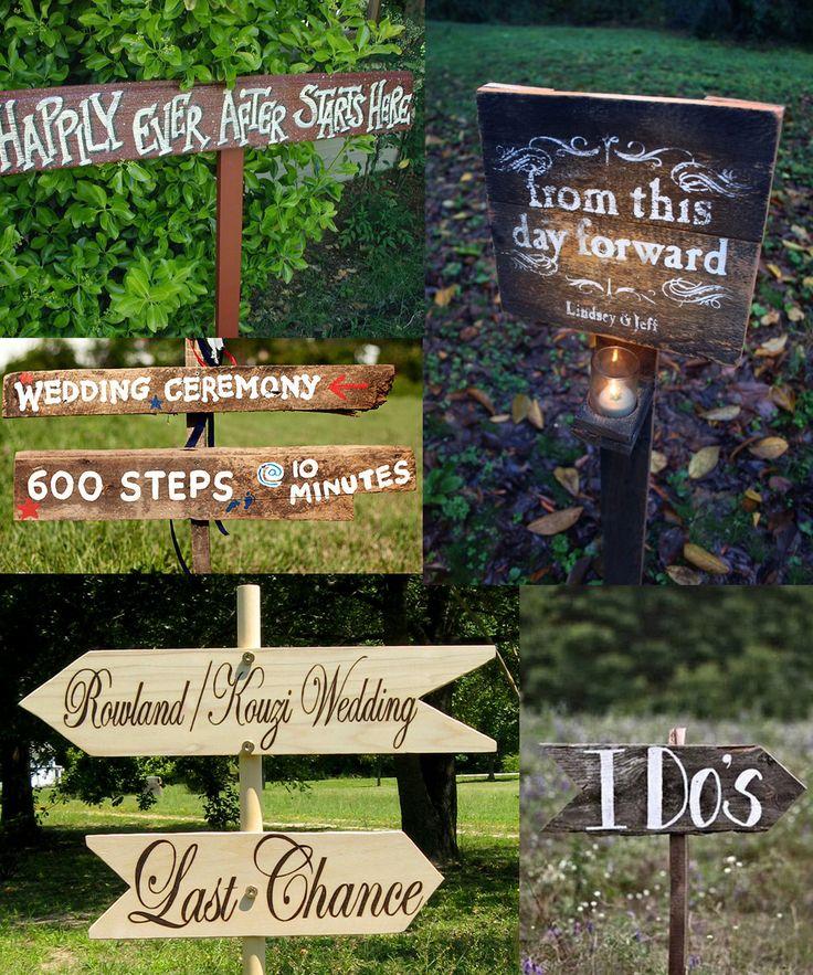 59 Best Rustic Wedding Accents Burlap Lace Wood Twine