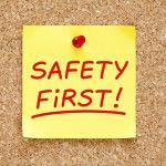 Workplace Safety Policy Includes a Return-to-Work Plan - http://stagingserver.us/sites/sadlerco/workplace-safety-policy-include-return-work-plan/