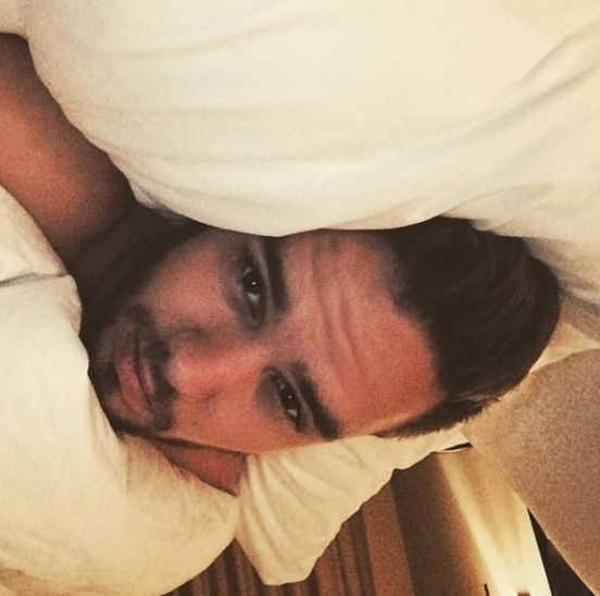 One Direction's Liam Payne Says He Is Not Homophobic Although He States Girls Can't Have Girlfriends - #celebrities #news #fight #love #cause #gay #lgbt #one #direction #liam #payne #homophobic #girls #girlfriends #lesbian #album #song #lgbt #related