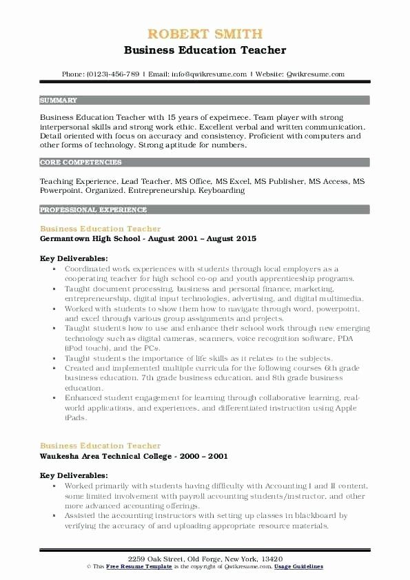 Teach For America Resume Luxury Teach For America Sample Resume Fitfathers