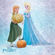Take a look at the Disney's Frozen event on #zulily today!