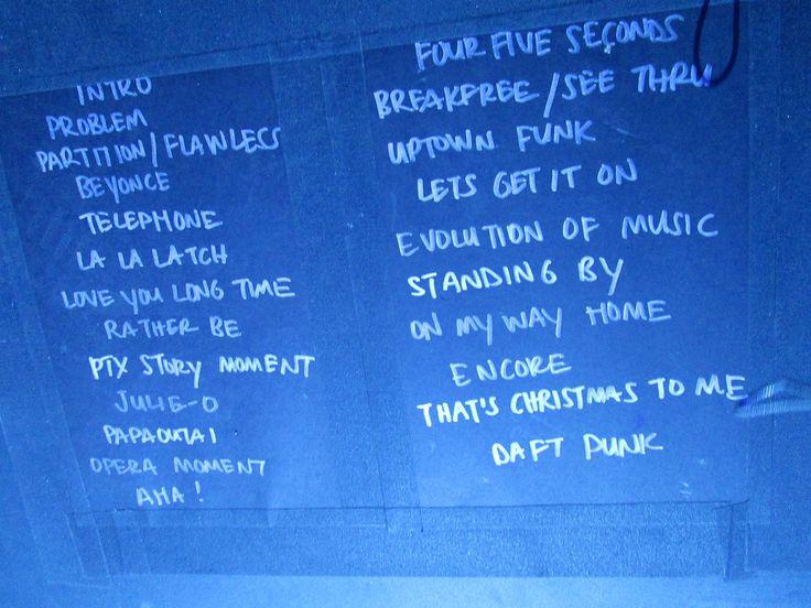 Pentatonix Concert Setlist - Desain Terbaru Rumah Modern Minimalis