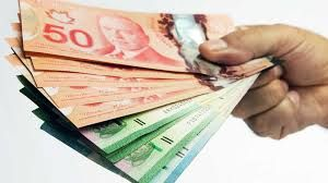 Payday Loans in Manitoba is a loan like the great helping hand in the time of the fiscal deficiency because the required amount is approved within the next business day so, fetch the right finance by visiting us.