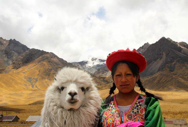 Routard.com : toutes les informations pour préparer votre voyage Pérou. Carte Pérou, formalité, météo, activités, itinéraire, photos Pérou, hôtel Pérou, séjour, actualité, tourisme, vidéos Pérou