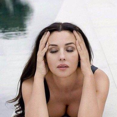 порно юная попа фото