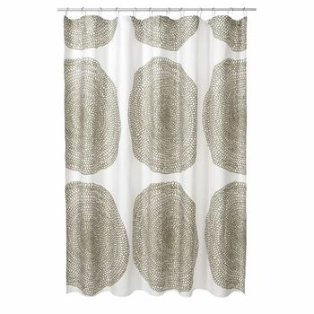 Top Retailer With A Huge Selection Of Marimekko Shower Curtains. Modern U0026  Contemporary Marimekko Patterns In Red, Blue, Yellow And More.