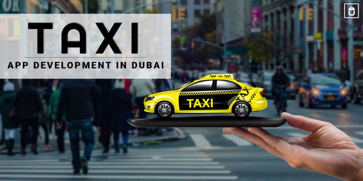 Read this blog further with Techugo - a top mobile app development company in Dubai and learn how Taxi Mobile app can be your guiding tools to the success.