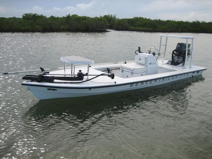 25 best ideas about flats boats on pinterest rhib boat for Flats fishing boats