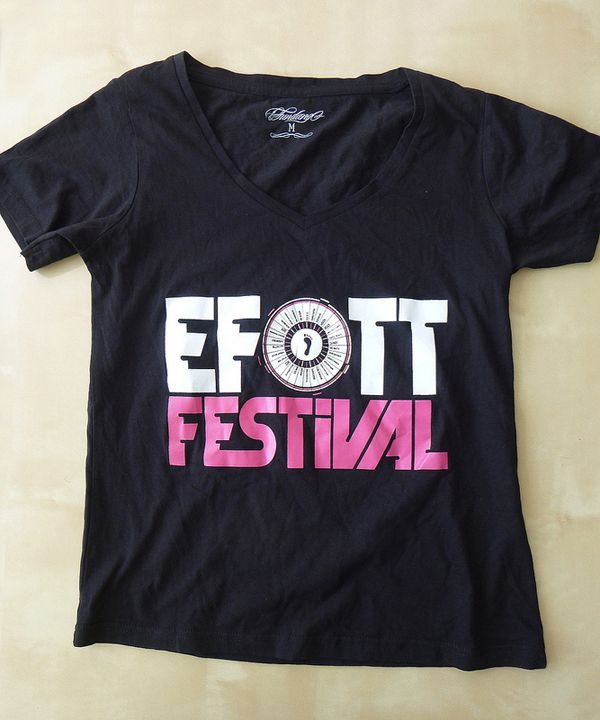 EFOTT Festival