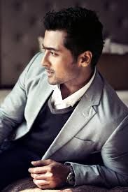 7 best suriya images on Pinterest | Surya actor, Actors and ...