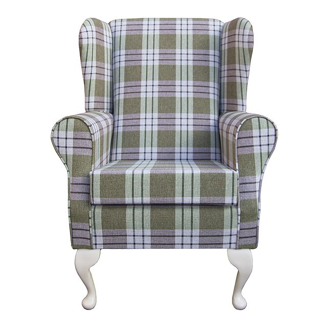 Small Westoe Chair