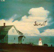 Suroit (La chasse) - Vinyl Records - LP - 1977 Les Disque... https://www.amazon.ca/dp/B006MX6L16/ref=cm_sw_r_pi_dp_x_lCxFybY6N8XF1