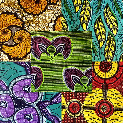 1000 images about african fabric heaven on pinterest africans wax and fabrics. Black Bedroom Furniture Sets. Home Design Ideas
