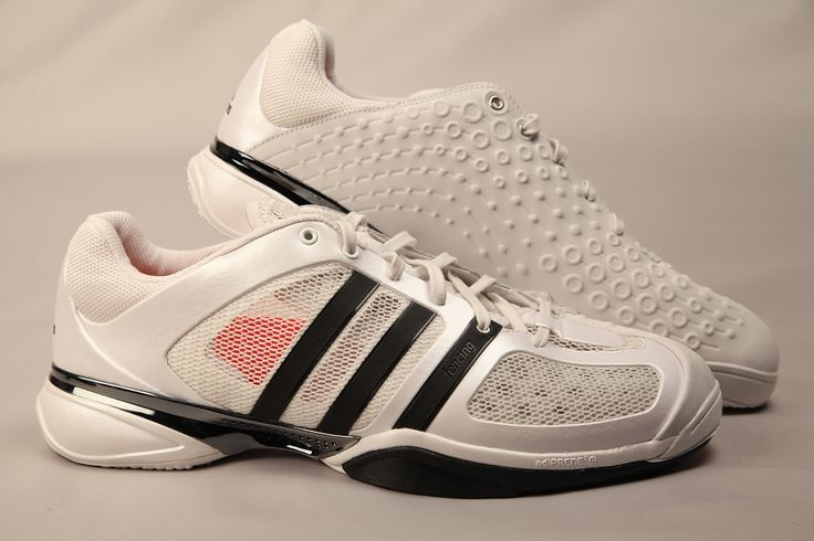 Adidas 2008 Adistar Fencing SHOES