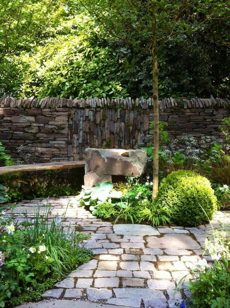 317 best Garden Designers Landscape Designers images on