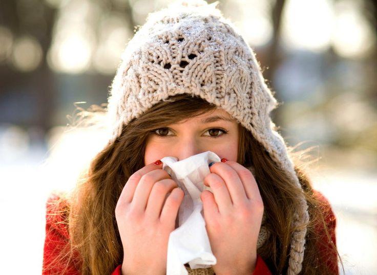 Preparate le sciarpe: dal 20 novembre arriva il freddo. A Grottaglie si scende fino a 9° - http://www.grottaglieinrete.it/it/preparate-le-sciarpe-dal-20-novembre-arriva-il-freddo-a-grottaglie-si-scende-fino-a-9/ -   freddo, meteo, previsioni - #Freddo, #Meteo, #Previsioni