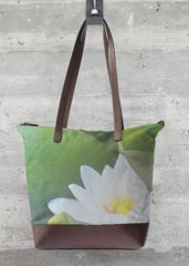 Water Lilies: What a beautiful product!