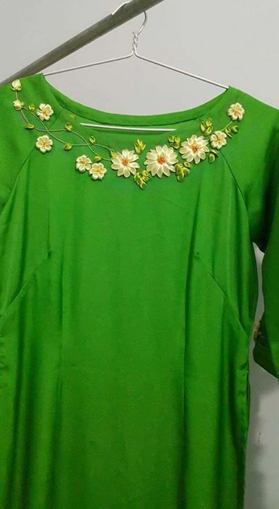 654 Best Mau Theu Images On Pinterest Embroidery Stitches And