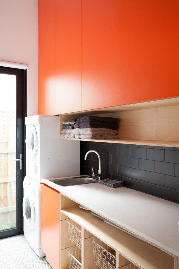 Archiblox Desire To Inspire Desiretoinspire Net Prefab Homes House Extensions Prefab