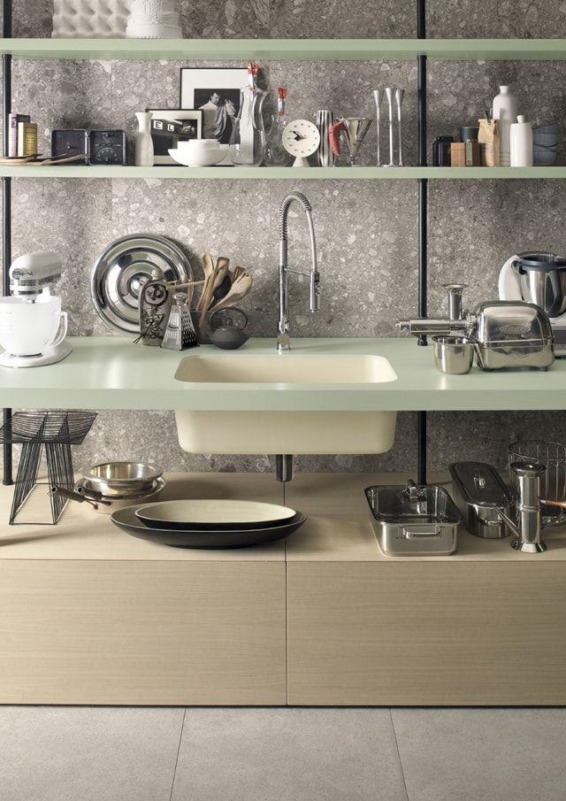 Más de 17 imágenes excelentes sobre encimeras cocina en pinterest ...