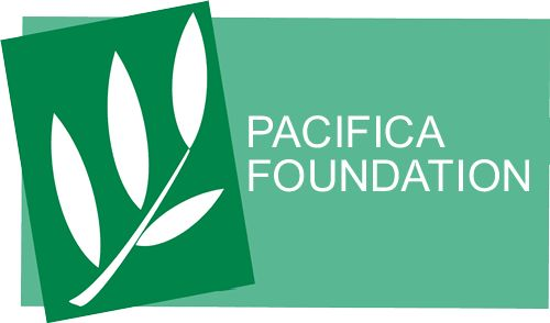pacifica single parents  the cave academy offers discounts as well as partial to full scholarships for people/families who meet • single parents and their pacifica, ca, 94044.